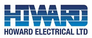 Howard-Electrical