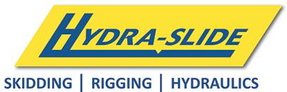 Hydra-Slide
