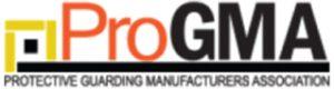 ProGMA-logo