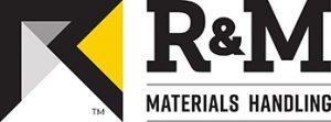 RM material Handling
