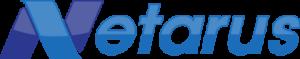 Netarus logo