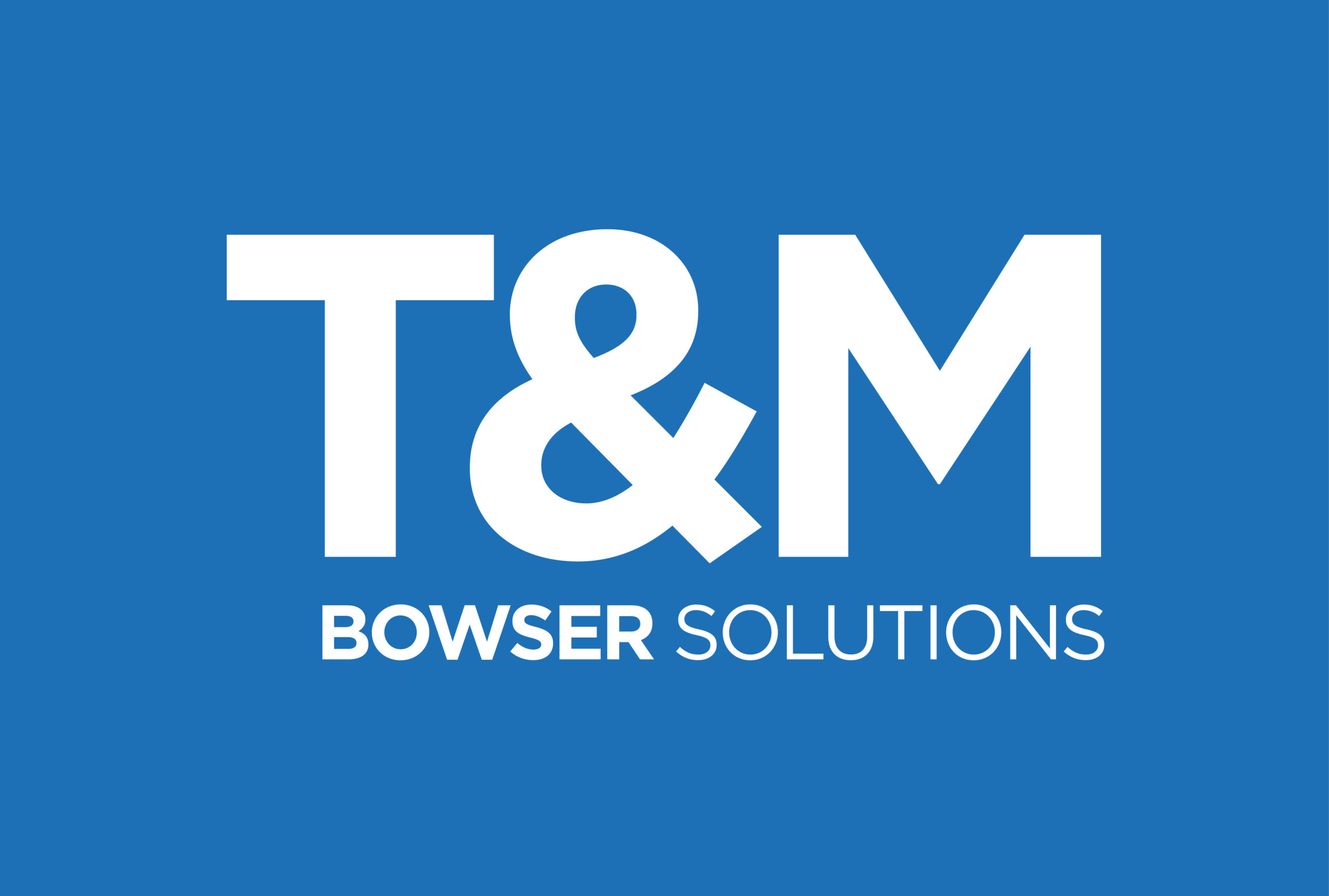 browser solutions