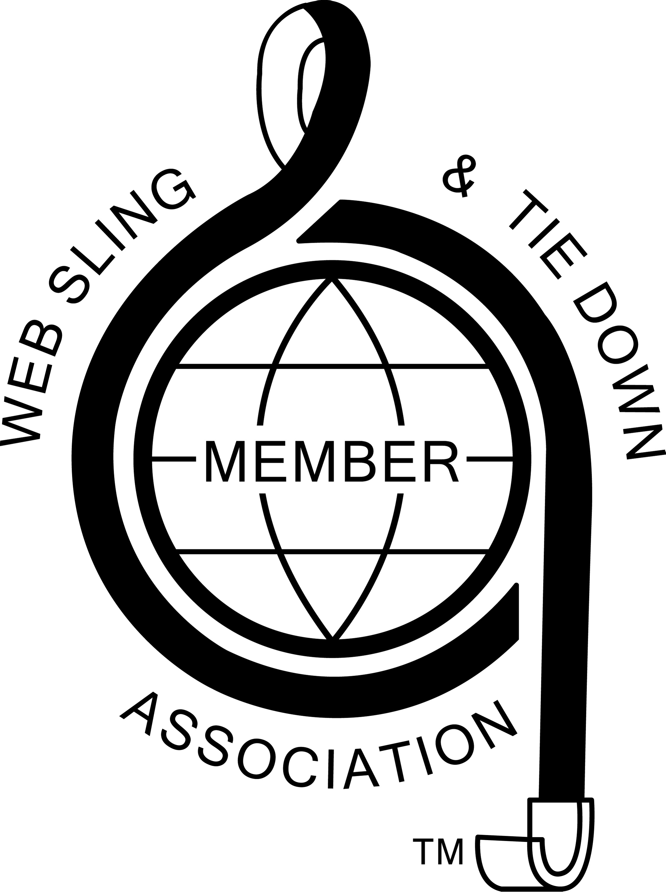The Web Sling & Tie Down Association is a technical trade body dedicated to the safe operation of all synthetic web slings and tie downs.