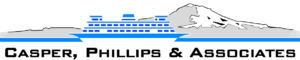 Casper Phillips Associates